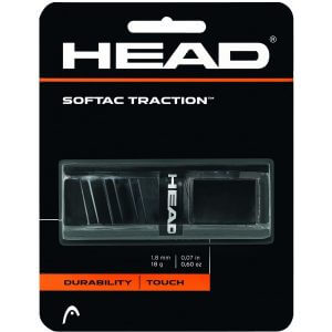 Head Softac Traction