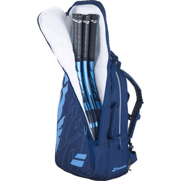Babolat Backpack Pure Drive 2021